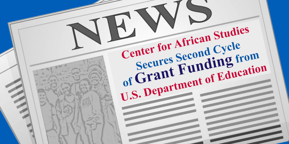 Article-CfAS-Title-VI-Grant 2018