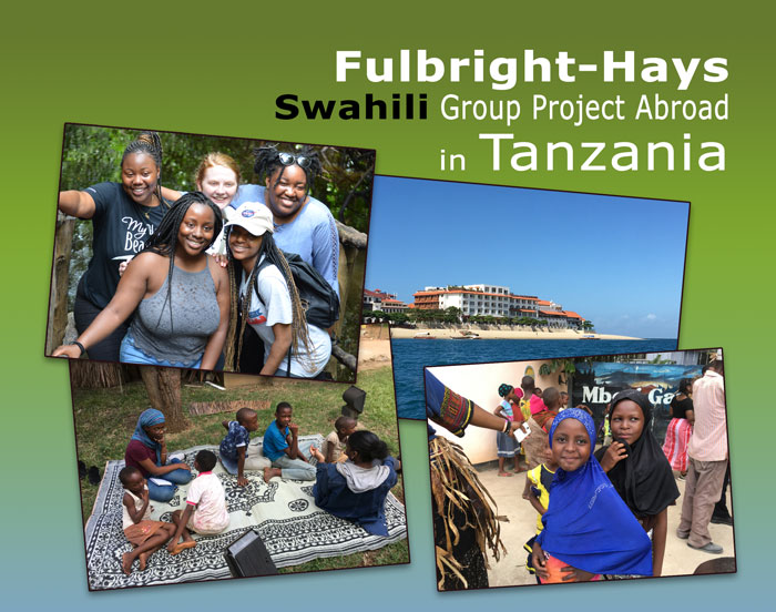 fulbright-swahili-program