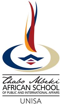 Thabo Mbeki African School of Public & International Affairs