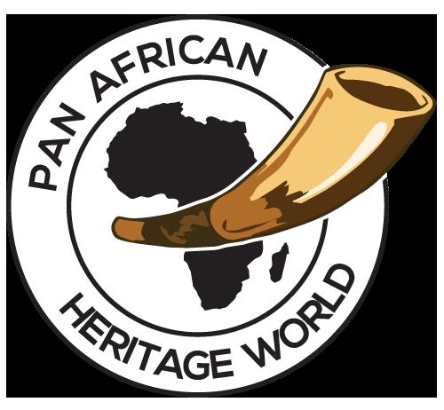 Pan African Heritage World