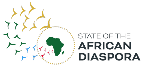 State of the African Diaspora