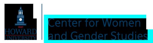 Howard University Center for Women and Gender Studies