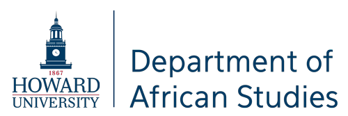 Howard University Department of African Studies