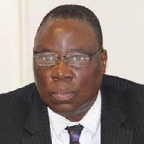 Emmanuel Akala
