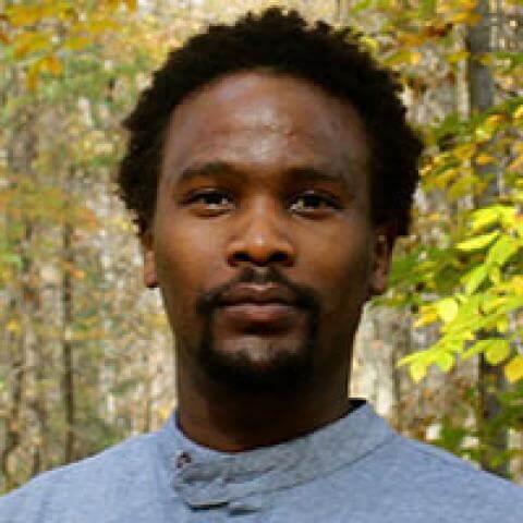 Phiwokuhle Mnyandu