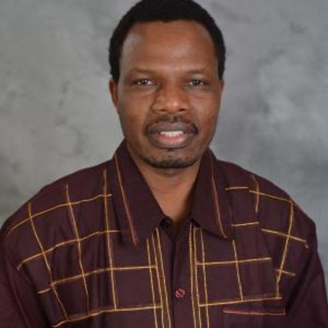 Leonard Muaka