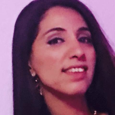 Dr. Eman Hussein