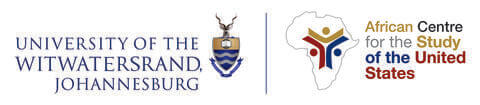 African Centre for the Study of the United States at the University of the Witwatersrand, Johannesburg